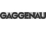 Gagennau