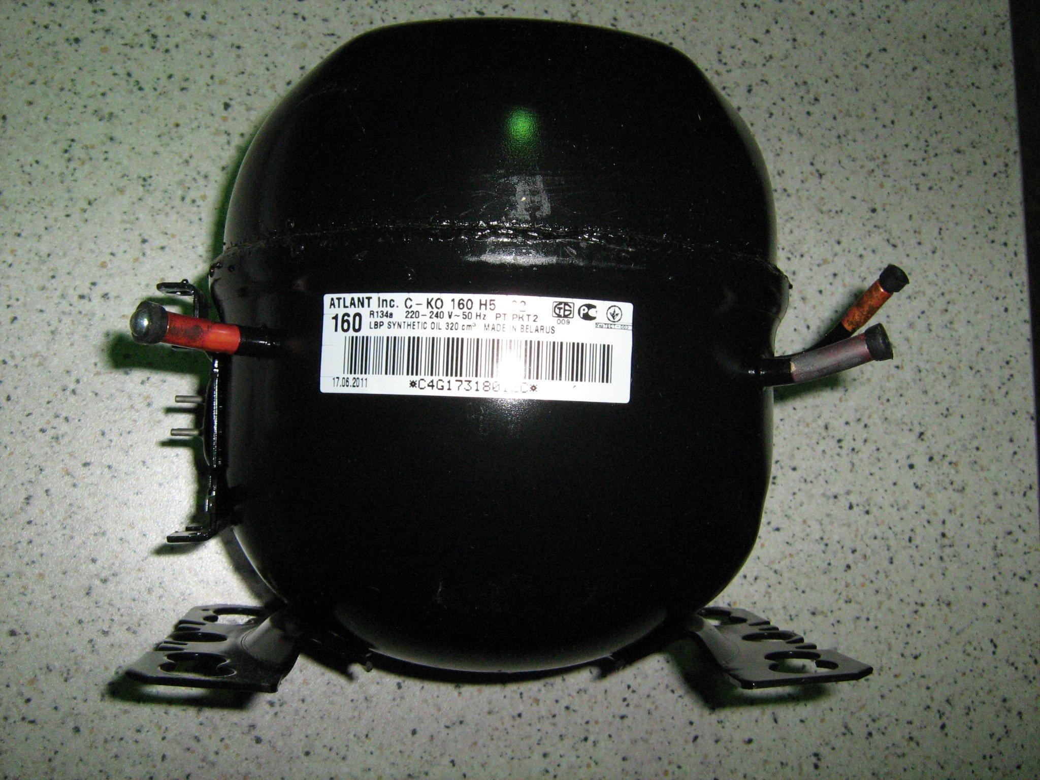 069744103303_-kompressor_s-ko160h5-02_-_2550rub